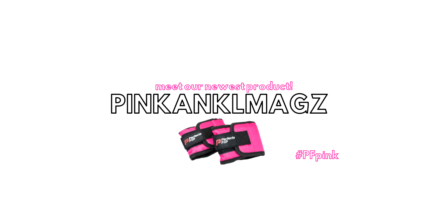 banner-anklemagz-pink