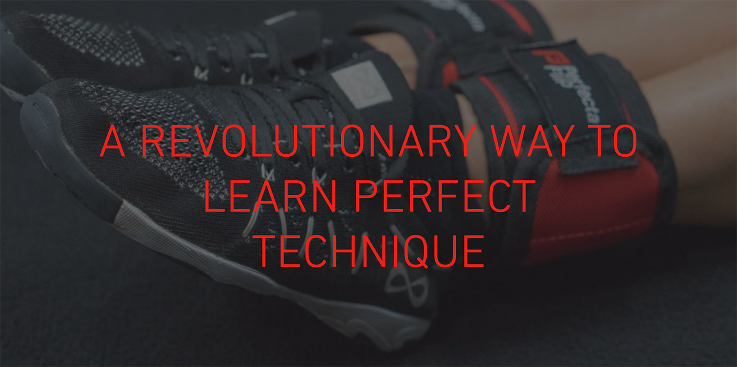 learn-perfect-technique-banner
